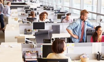 10 Top Job Application Tips and Application Checklist