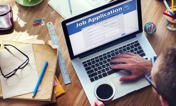 10 Tips for Completing a Job Application to Get an Interview