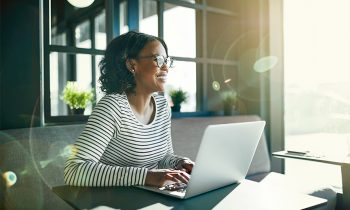 A Job-Seeker's Guide to Successfully Completing Job Applications